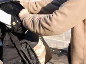 Sfaturile poliţiştilor suceveni pentru a nu cădea victime hoţilor