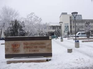 USV, pe locul 12 la nivel naţional în cadrul Webometrics Ranking of World Universities 2019