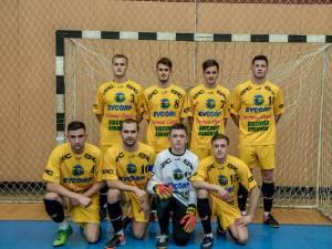 Adversar dificil pentru Bukovina Vicovu de Jos în optimile Cupei României