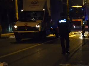 Şase persoane au murit în accidente rutiere în mai puţin de 30 de ore