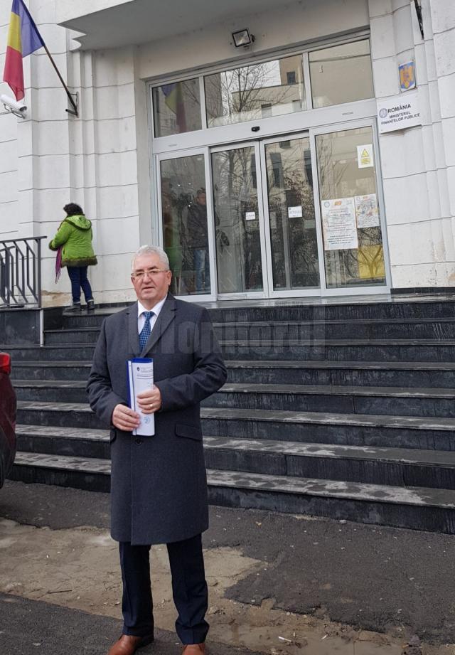 Proiect de peste 50 de milioane de lei, accesat de Primăria Suceava, pentru achiziția de autobuze electrice