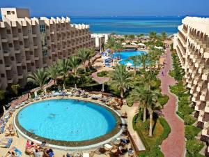 De anul acesta au fost introduse zboruri charter de vacanță din Suceava către Egipt și Tunisia