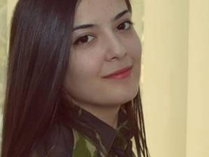 Femei Cauta Barbati In Gagauzia)