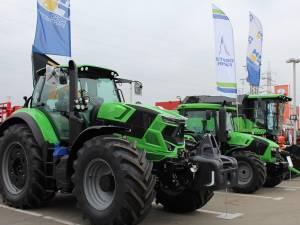 Târgul Agro Expo Bucovina va avea loc în perioada 28 – 31 martie