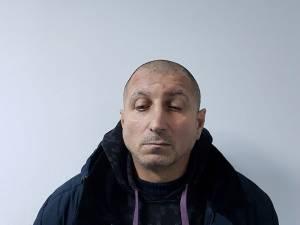 Mihăiţă Novac a fost arestat pentru 30 de zile