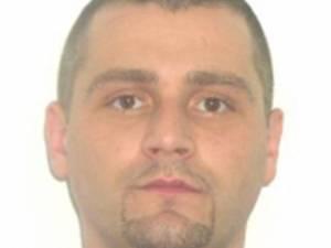 Mihai Grădinariu a ajuns în arestul poliţiei judeţene, în noaptea de joi spre vineri, extrădat din Anglia