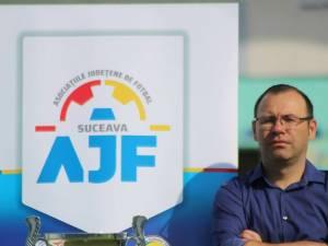 Ciprian Anton crede că reprezentanta Sucevei pleacă cu prima șansă la barajul pentru promovare în Liga a III-a