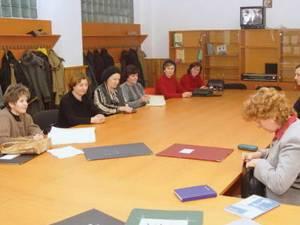 Pensionari mai mulți la catedră, după modificarea legii  Sursa evz.ro