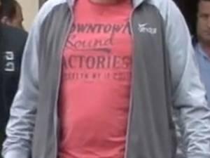Ilie Popovici, condamnat la 6 ani şi 2 luni de închisoare