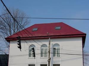"""""""Ora Poveștilor"""", la Biblioteca Bucovinei """"I. G. Sbiera"""""""
