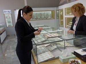 Stil Biju vine în întâmpinarea clienților cu reduceri de preț la toată gama de bijuterii