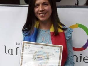 Teodora Iuliana Juncu