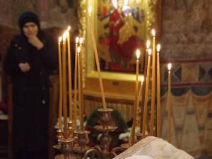Ce ne împiedică să ne rugăm