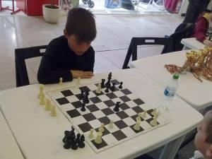 Cupa Primăverii la şah îşi aşteaptă participanţii