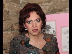 A murit Lorena Mureşan, fosta şefă a Serviciului Locativ din Primăria Suceava