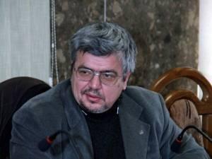 Corneliu Vornicu
