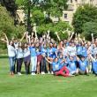 În 2018, 640 de liceeni din țară au aplicat pentru un stagiu gratuit la școala de vară de la Oxford
