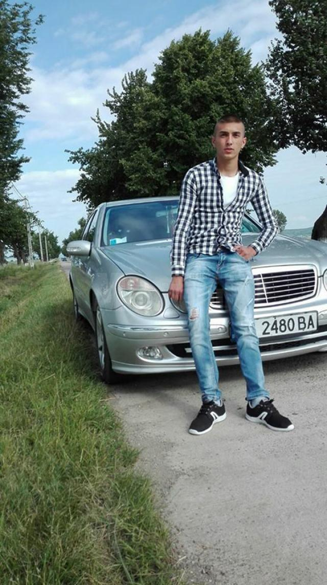Iliuță Chira, din Straja, a fost trimis în judecată în stare de arest preventiv