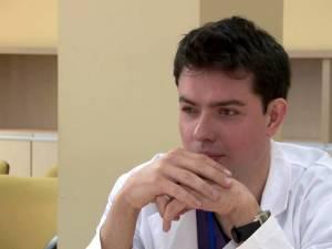 Dr. Cătălin Lulciuc