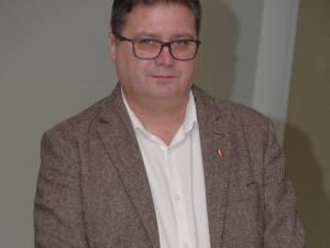 Giani Leonte, liderul ASIS