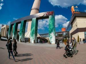 Agendă bogată de evenimente, în weekend, la Iulius Mall Suceava