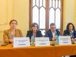 Părinții români refuză ideologia de gen în școli