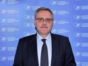Cristian Roșu (ASF): Brokerii de asigurare în era tehnologiei și a reglementărilor
