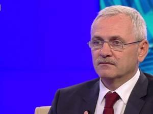 Liviu Dragnea vine joi la Dumbrăveni pentru alegerea preşedintelui PSD Suceava Sursa foto: www.antena3.ro