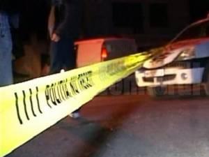 O tânără care se prostitua într-un apartament din Suceava, găsită moartă în cadă