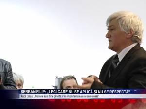 Filip Serban