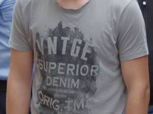 George Mihai Balan a fost condamnat la 5 ani și 6 luni de închisoare
