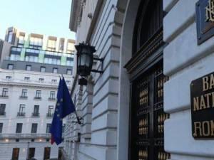 Banca Națională a României Foto: b1.ro