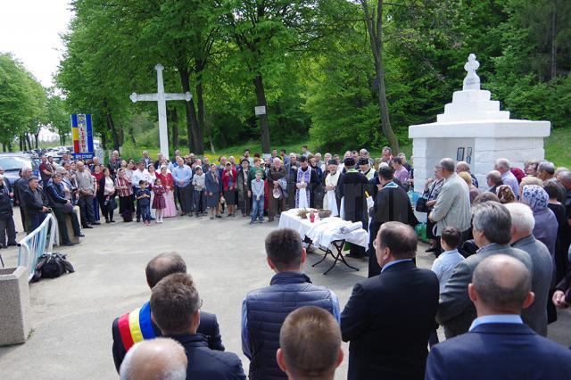 Matrimoniale publi 24 Taraclia Moldova