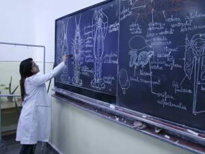 Biologie sursa www.uaic.ro