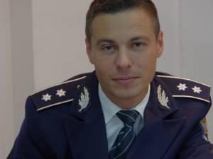 Comisarul-șef Ionuț Epureanu a transmis un avertisment cu privire la aceste înşelăciuni care sunt în trend ascendent