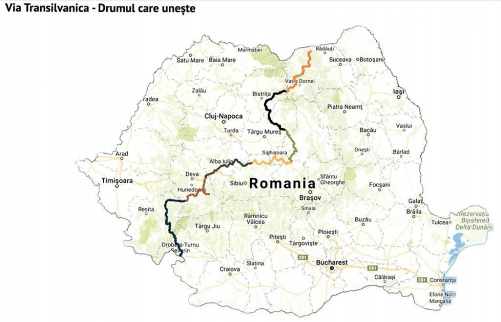 un bărbat din Alba Iulia care cauta femei căsătorite din Drobeta Turnu Severin Dating Site Charm Comentarii