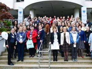 Primăvara inovaţiei şi a formării continue în domeniul didacticii limbii franceze, la USV