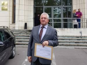 Ion Lungu a avut o serie de întâlniri la Ministerul Dezvoltării și la Ministerul de Finanțe