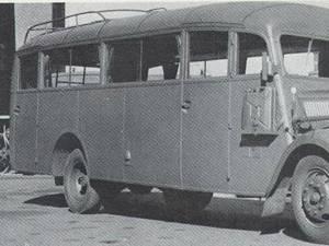 Autobusul