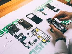 Telefoanele inteligente – un gadget necesar actual
