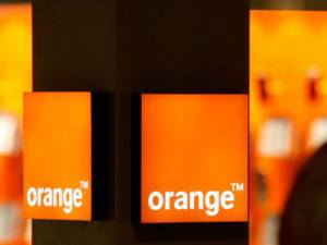 Rețeaua Orange a fost picată vineri timp de aproximativ patru ore