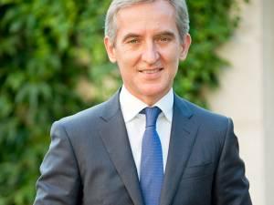 Candidatul Pro România, Iurie Leancă