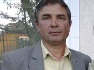 Ştefan Crainiciuc, cel care a pornit tot scandalul, a ajuns în arestul poliţiei judeţene abia marţi, 21 mai