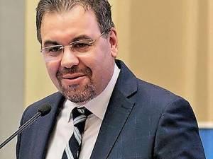 Leonardo Badea (ASF): Piața asigurărilor voluntare este o zonă cu mare potențial de creștere