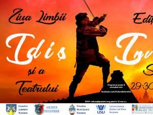 Zilele Limbii şi Teatrului Idiş