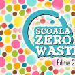 Școala Zero Waste