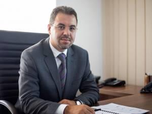 Leonardo Badea (ASF): Reuniuni strategice de nivel înalt organizate de Autoritatea de Supraveghere Financiară la București