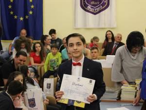 Valentin Ioan Munteanu