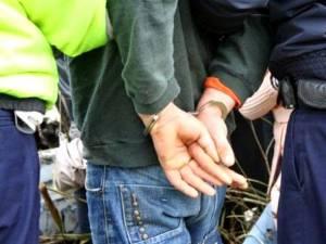 Sucevean arestat la solicitarea autorităţilor italiene