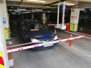 Proprietarul firmei a declarat că astfel de incidente pot să mai apară în primele zile după punerea în funcţiune